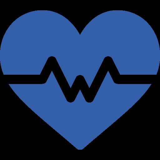 Niepubliczny zakład opieki zdrowotnej - Evita Nowa Ruda