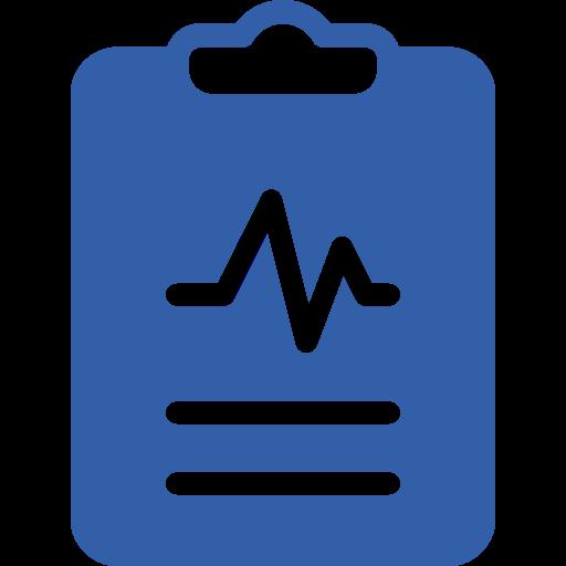 medical (1)