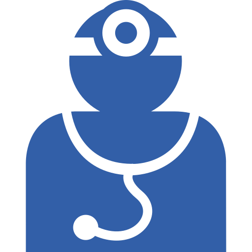 medical-doctor-specialist